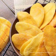 Factory Price Philippines Thai Dried Mango Dried Mango Fruit