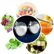 Food & Beverage Malic Acid /Food Additive/Food Grade