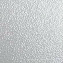 Besten Preis von Falten Pulver Beschichtung / Pulver Farbe