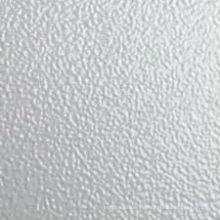 best price of wrinkle powder coating/powder paint
