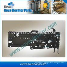 Elevator Selcom Type Door Operator
