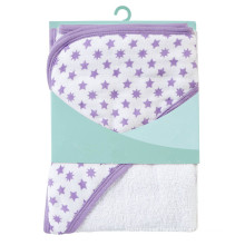 suitable baby beach towel hooded towel for toddler