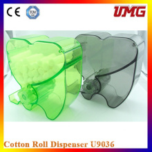 Dental Product Disposable Cotton Roll Dispenser