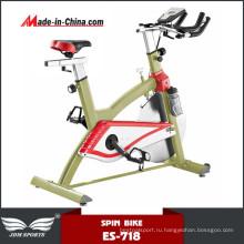 Высокое качество Nxt Schwinn IC PRO Спиннинговые велосипедные бренды