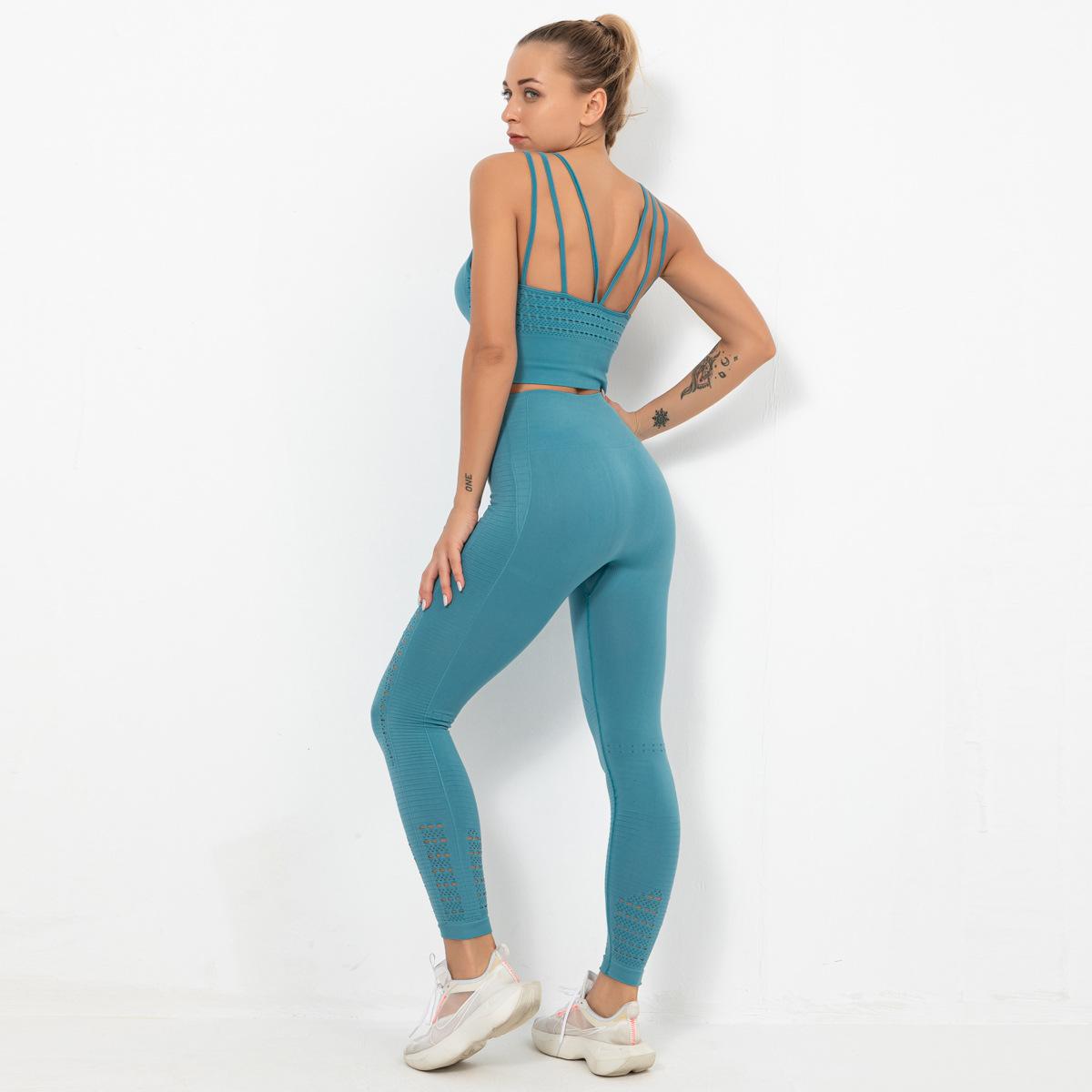 yoga set (12)