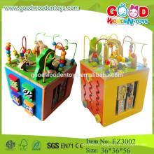 beads maze toys kids maze toys educational toys maze