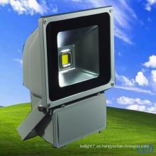 Luz de inundación LED de 80W luz LED del reflector de LED