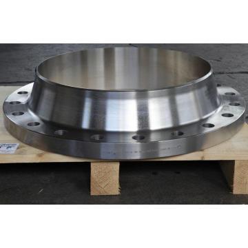 Flange de aço inoxidável, Flange Ss304, Flange Ss316