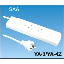 Sell Australian 4way 6way Power Board, Powerstrip