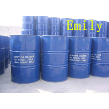 China Alta calidad ISO-Propyl Alcohol CAS No .: 67-63-0
