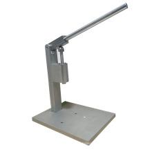CNC Machining Fixture Processing  Check Fixture Jig Custom Jig Fixtures Machined Components