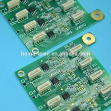 Pour Epson puce décodeur GS6000 rechargeable cartouche d'encre gs6000 puce resetter