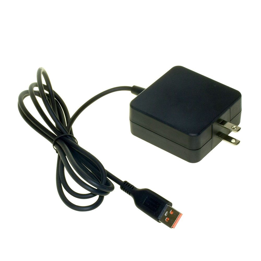 65w charger for lenovo