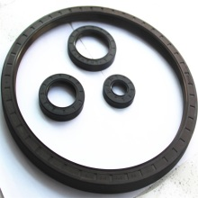 rubber oil seal top quality NBR oil seal