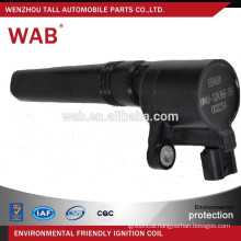 Competitive Price auto parts ignition coil XW4U-12A366-BB DG515