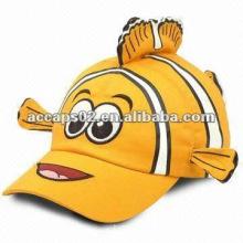 Fish children cap BC-c223