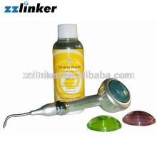 (LK-L11) Dental Air Polisher Prophy Mate mit Reinigungspulver