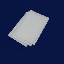 Insulator Alumina Zirconia Ceramic Plate/ Sheet / Substrate