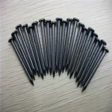 High quality black steel concrete nails