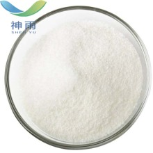 High Quality Adipic Acid 99.8% CAS 124-04-9