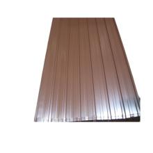 Iron Sheet Roofing Kenya