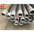 EN10305-4 DOM Carbon Steel tube