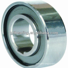CSK25 P One Way Bearing,Clutch One Way Bearing