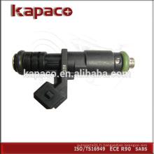 Injecteur de carburant à débit élevé SV107826 pour Wuling
