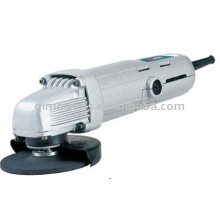 QIMO Power Tools 100mm 540W 81004 Grinder d'angle