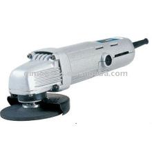 Электроинструмент QIMO 100 мм 540 Вт 81004 Угловая шлифовальная машина