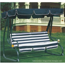 Swing Chair (4017)