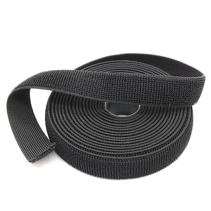 elastic hook arm band for sport