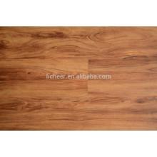 interior decoration/top star flooring/supermarket floor tiles/modern house design