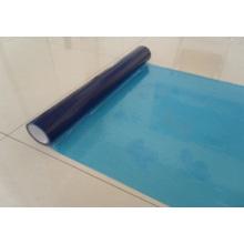 Película protectora para azulejos