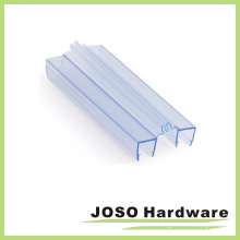 Glass to Glass Shower Panel Seals (SG236)
