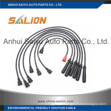 Ignition Cable/Spark Plug Wire for Toyota (SL-1204)