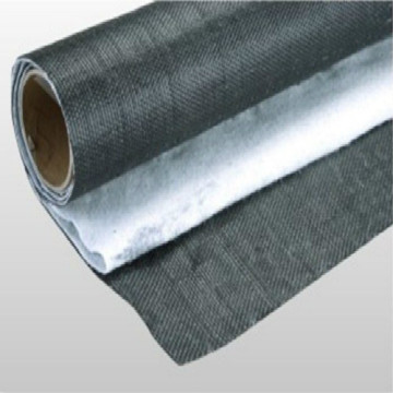 Compound geomembrane liner komposit geotextile