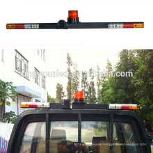 mining safety for heavy duty light bar,mine light bar