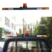 segurança de mineração para barra de luz de serviço pesado, barra de luz de mina