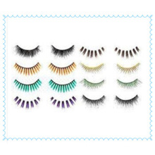 Hot Sale Wholesale Price False Eyelashes /Eyelashes Wholesale Eye Lashes