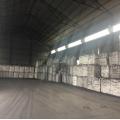 Especificación Coque de petróleo de grafito para la fabricación de acero