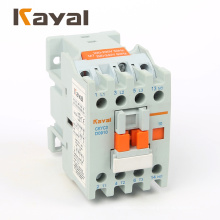 2018 Hot Selling  12a 220v dc contactor