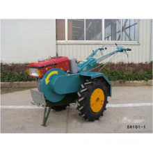 8-20HP Walk Behind Tractor