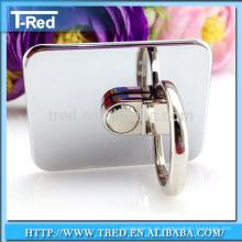 Mehrzweckpu-Gelfinger-Ring-Telefonhalter-Autoinnenausstattung