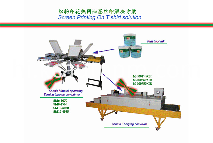 Garment-screen-printer-02