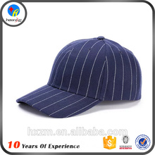 cheap custom flexfit baseball caps