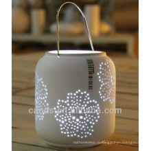 Светодиодные украшения лампы