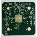 8Layer HDI PCB Prototaip FR4 High-Tg PCB