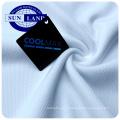 100 função de poliéster têxtil de casa roupa de cama travesseiro roupas coolmax todos os dias todos os fios de temporada de tricô birdeye tecido de malha