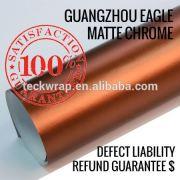 Customize Abs Chrome Label,Matt Black Emblem For M3 M5 M6,Safe Shipping